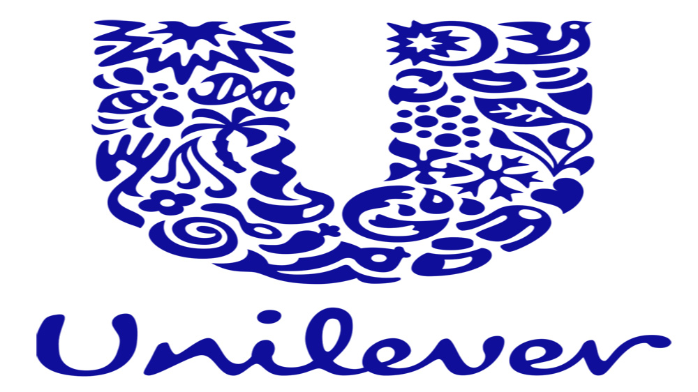 Unilever, UNDP announded partnership for SDGs