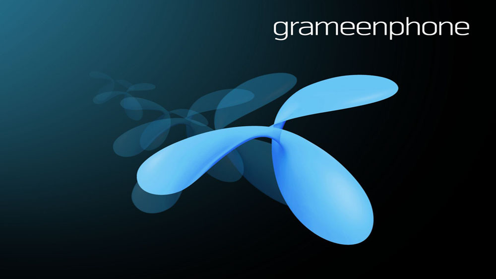 Grameenphone to design 'Digital Chittagong'