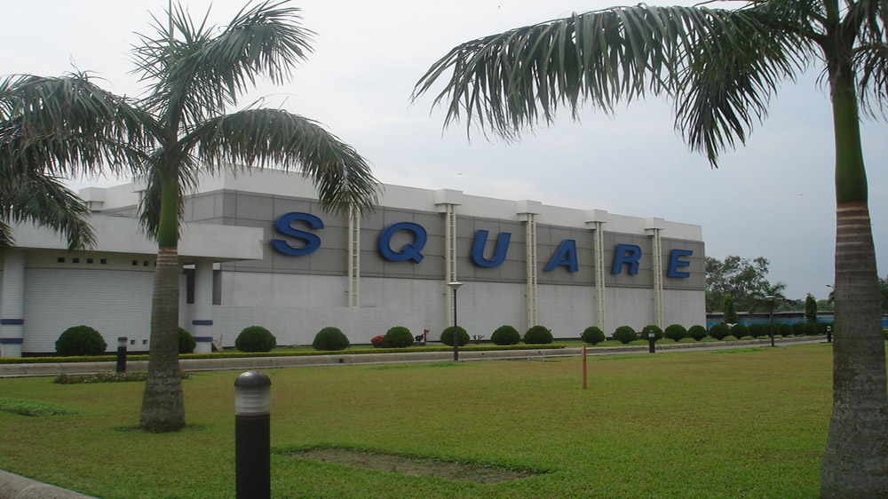 Square Pharma to set up manufacturing plant in Kenya