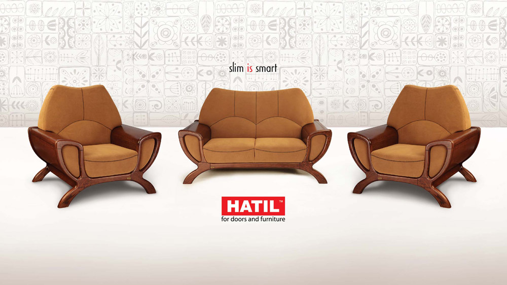 Hatil sets up virtual showroom in Dhaka