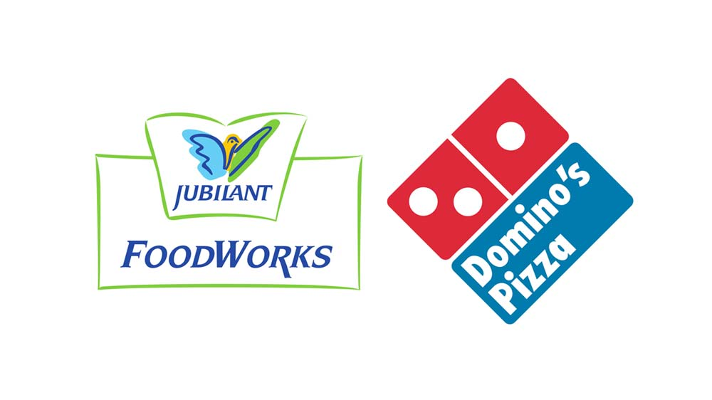Domino's Enters Bangladesh Market With First Outlet In Dhaka