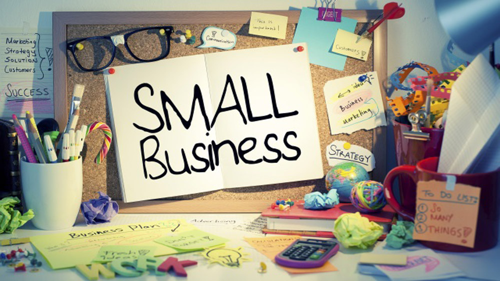 Small Business Ideas For Bangladeshi's
