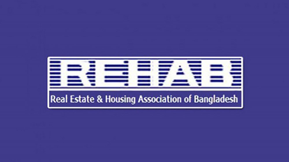 Associations Demands Reducing Property Registration Fee