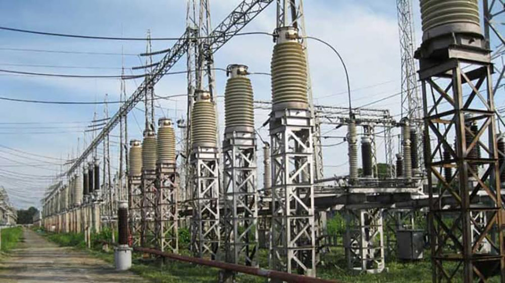 Hasina's Initiatives Electricity to All