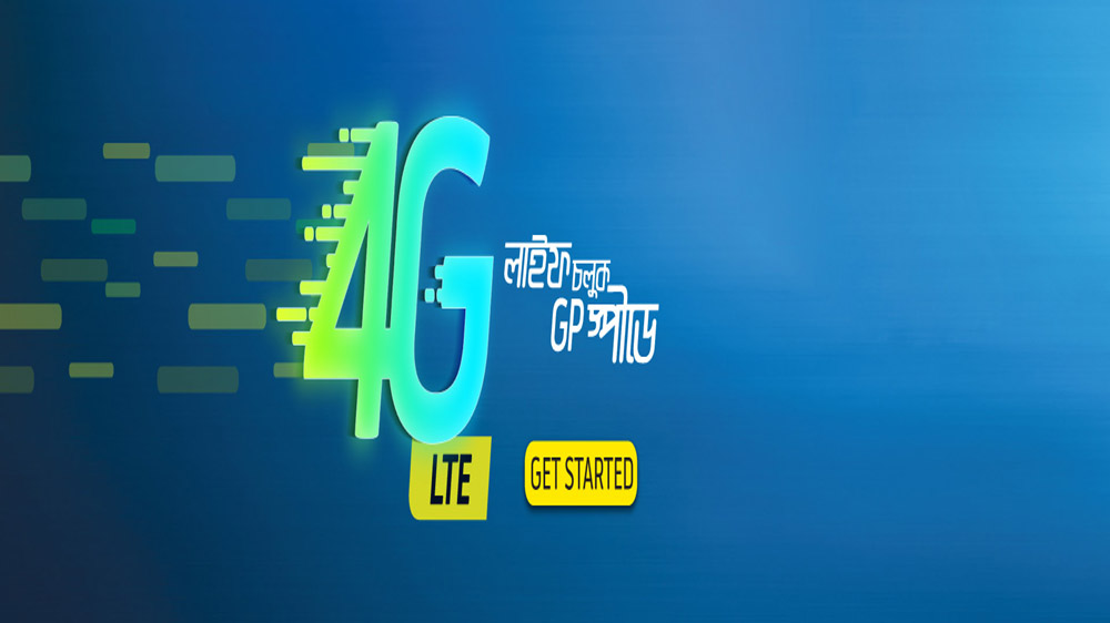 Grameenphone touched 2.1 Million New Subscribers
