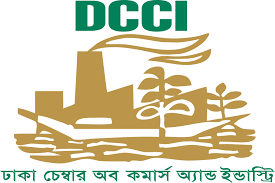 DCCI Organises an Agro Tech Expo at ICCB