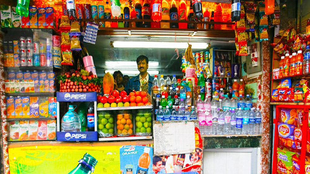 Top 6 Retail Business Ideas in Bangladesh