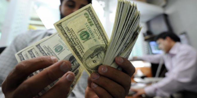 Bangladesh received  US $1,482 Million Remittance