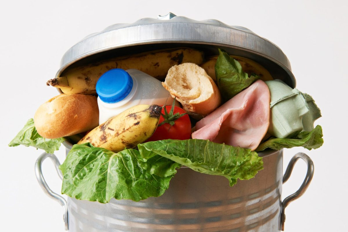 8 Ways to Ignore Food Wastage in Restaurant Business