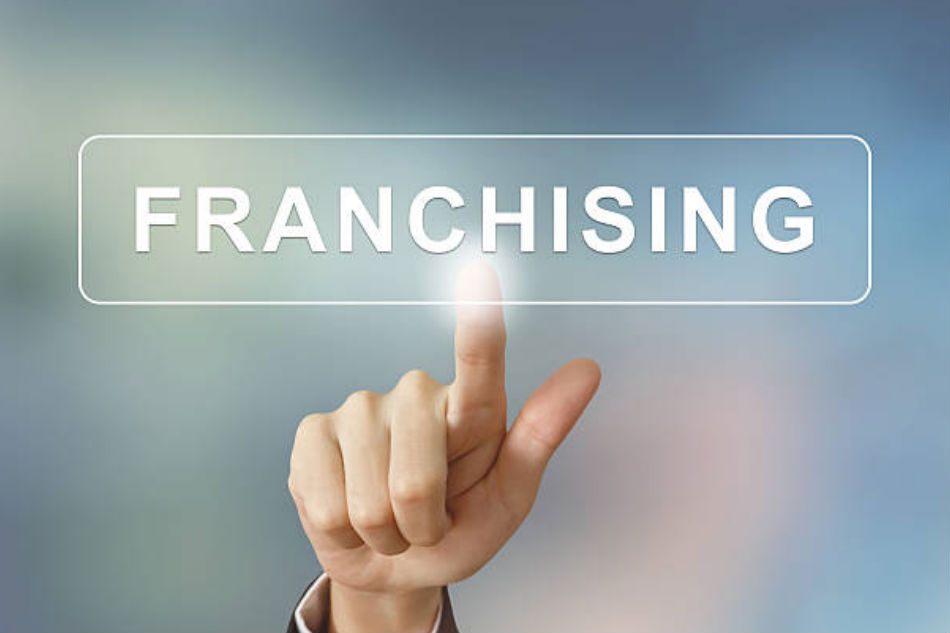Attributes of a successful Franchisee