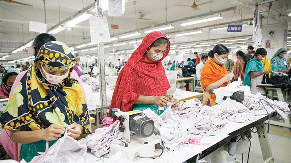 Proposed Budget 2018-19 Declares Increase in Tax for RMG Manufacturers